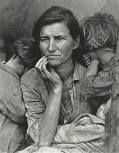 dorothea-lange-migrant-mother-nipomo-ca-1936-