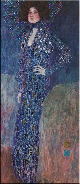 Portret+Emilie+Floge,+1902+kopia