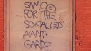 samograffitibasquiatdiaz