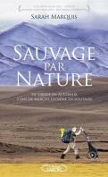 sauvage-par-nature-463497-121-198