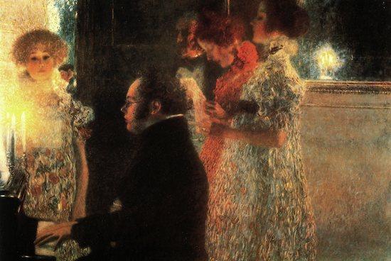 gustav-klimt-schubert-au-piano