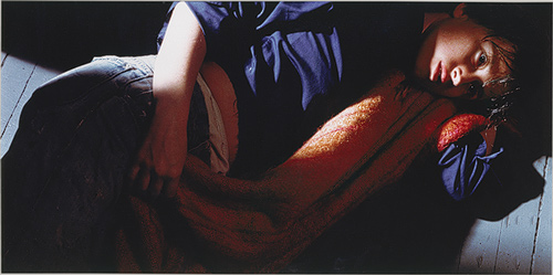 h2_1995.16