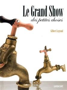 le-grand-show