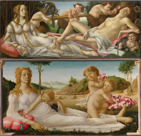 boticelli_faux_londres_national_gallery