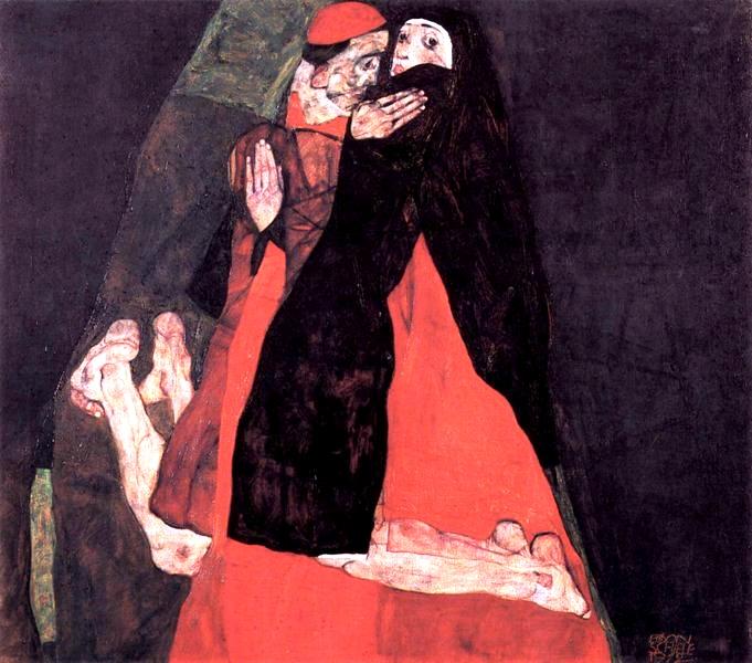 cardinal_nonne_1912