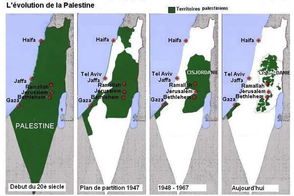 Conflit-Israelo-Palestinien-un-massacre