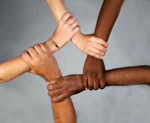 diversity_matters_photo_without_wording__1