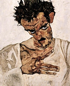 egon_schiele_self-portrait_02