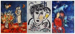 Faux-daprès-Marc-Chagall-aff.Ribes_-1024x468