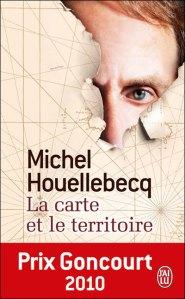 la-carte-et-le-territoire-michel-houellecbecq