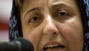 1-iranian-attorney-and-nobel-peace-prize-laureate-shirin-ebadi-speaks-at-a-news-conference-about-women-s-rights-in-tehran_426520