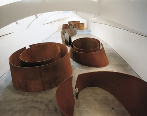 1999-Richard-Serra-Obra-reciente-560x440