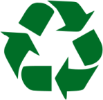 200px-Recycling_symbol2.svg