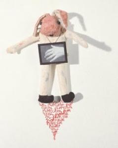 A.Messager+mes+petites+effigies