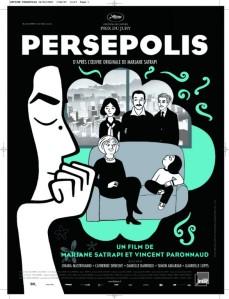AFFICHE-PERSEPOLIS-111-587x768