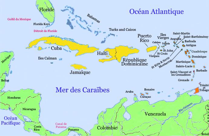 Caraibes-carte-gde