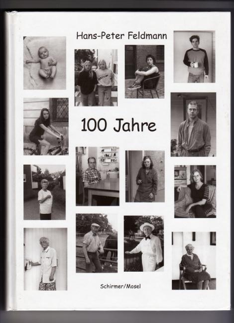 feldmann_100_jahre_2001