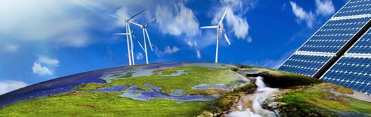 energies-renouvelables1