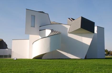 Vitra_Design_Museum