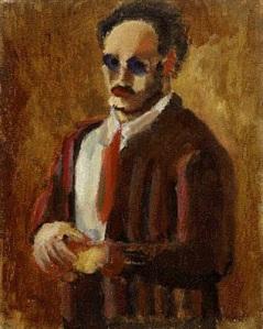1936Rothko
