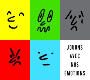 cartes-emotions