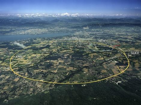 CERN_flickr
