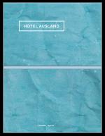 hotel-ausland