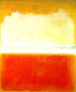 rothko-no-8-1952-248x300