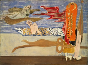 Rothko_iphegenia_and_the_sea_horizontal_phantasy_1943