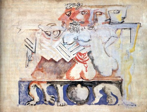 rothko+antigone+1941