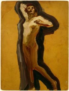 1917ca_Elsa-von-Freytag-Loringhoven-383x500