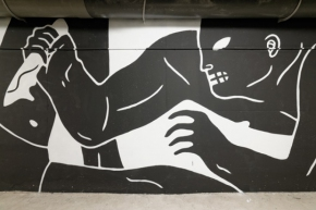 cleon-peterson_lasco_project