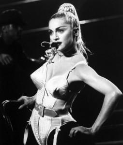1-Madonna-Gaultier-e1337766638966