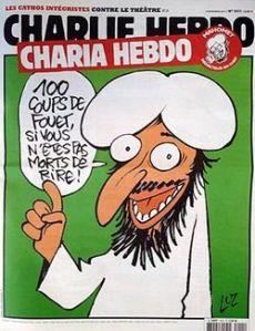 250px-Charliehebdo