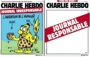 ChHebdo-26-09-2012-post-Caricatures