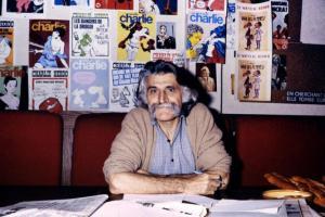 francois-cavanna-en-octobre-1978
