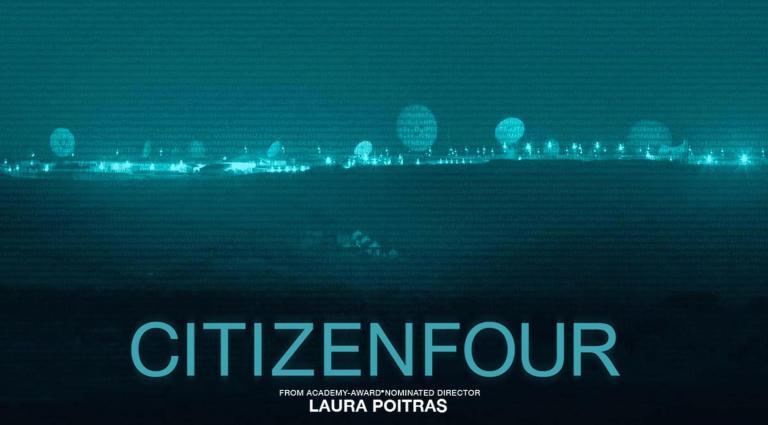 07935089-photo-citizenfour