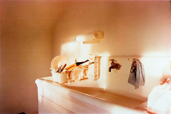 17.-eggleston_untitledkitchen
