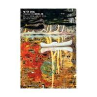 Peter Doig (1959) § Visualisation créatrice
