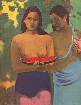 280px-Paul_Gauguin_145