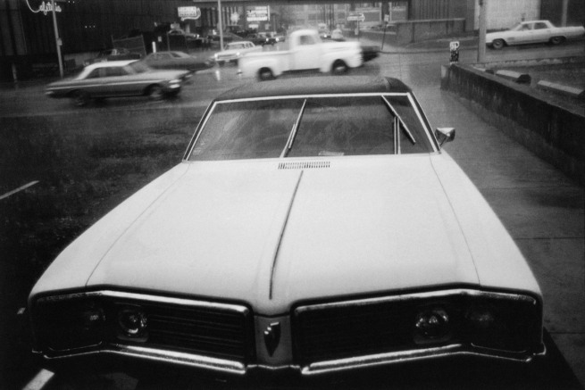 eggleston_william_auto-web