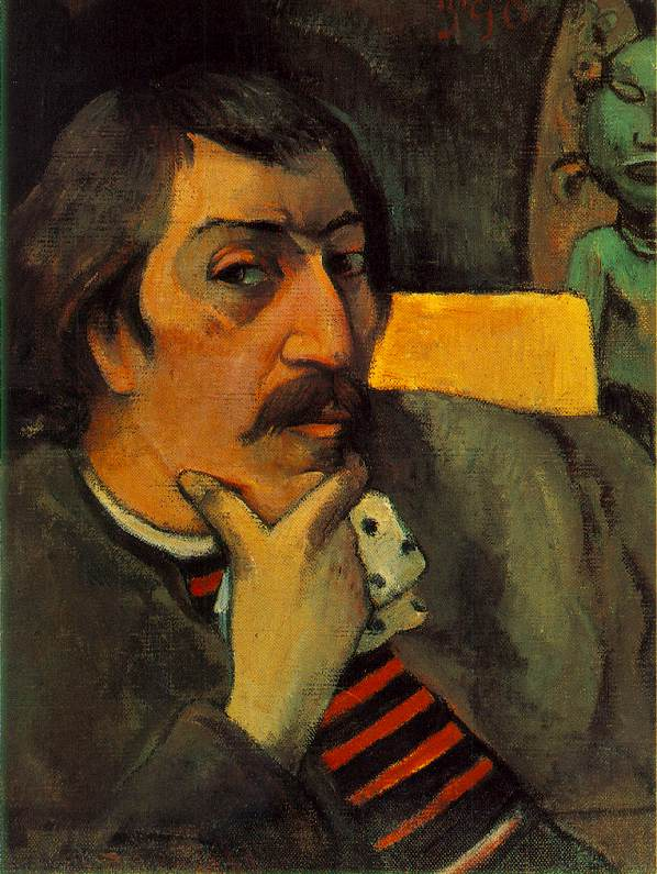 gauguin.portrait-idol