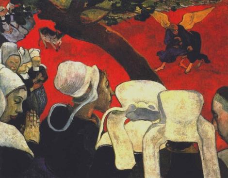 Gauguin16
