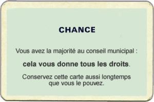 ob_a04891_chance