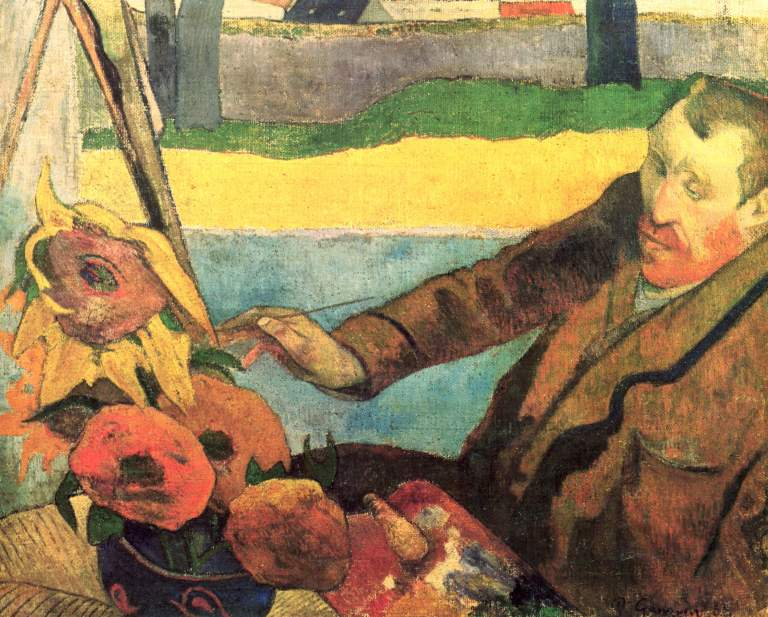 Paul_Gauguin_104