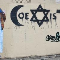 Combo CK (1987?) § Religions
