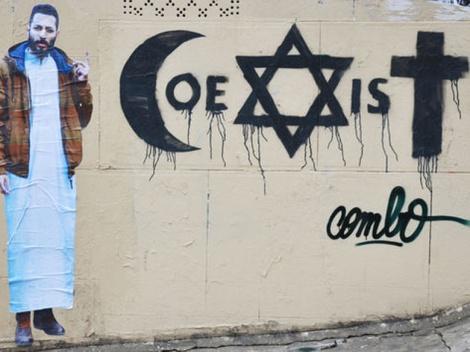 Qui-est-COMBO-le-street-artist-agresse-pour-son-message-de-tolerance_exact780x585_l