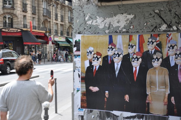 street-art-paris-combo-disney-3