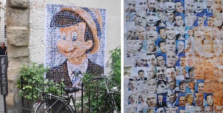 Streetart_Collage_Combo_7