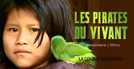 video-les-pirates-du-vivant_pf